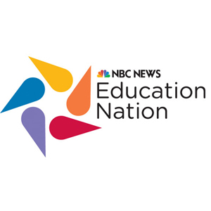 NBC News - Education Nation