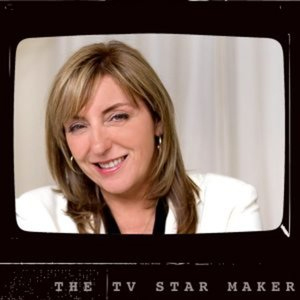 The TV Star Maker